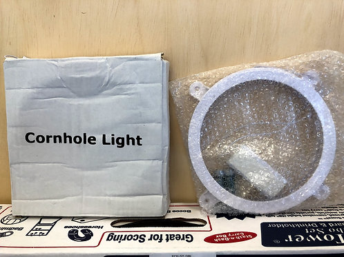 Cornhole Board Light Set (2)