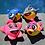 Thumbnail: Animal Splasher Bombs