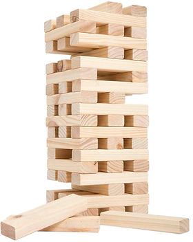 giant jenga.jpeg