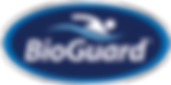 Bioguard Pool Products