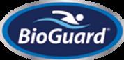 logobioguard.png