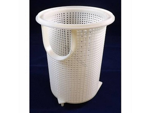 V38-185 ULTRA-FLOW STRAINER BASKET