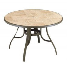 us527137_toscana_48in_round_table_with_m