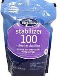 1.75# Stabilizer 100