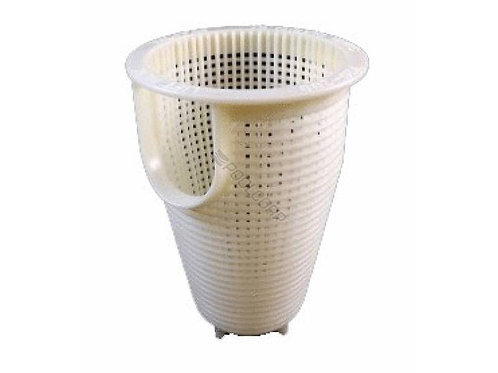 WHISPERFLO STRAINER BASKET