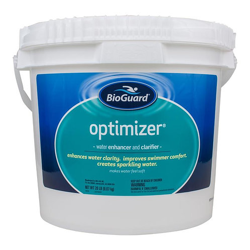 20LB OPTIMIZER