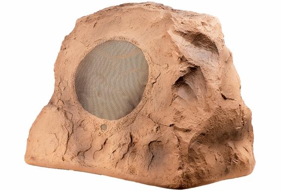 rs850-high-fidelity-8-2-way-200w-rock-speaker-single-grey-brown-color-22