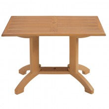 us240808_winston_48x32_table_teak_decor_