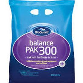 7 LB BALANCE PAK 300