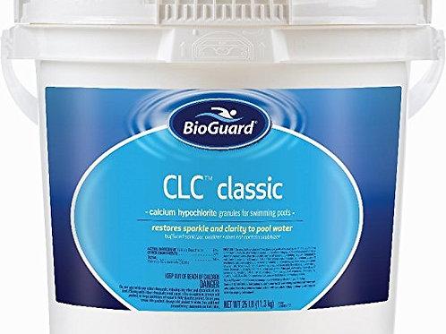 25 LB CLC CLASSIC