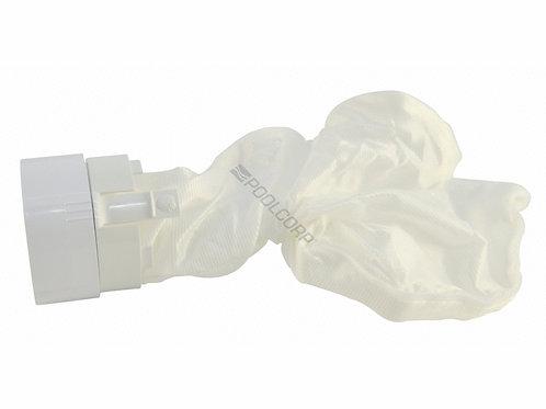 9-100-1014 380/360 WHITE ALL PURPOSE BAG