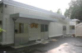 koujyou200-130.JPG