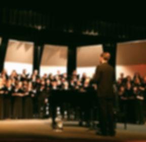 Chorus Pic Winter Concert 2015_edited.jpg