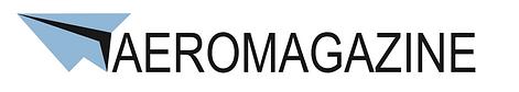 Logo Aeromagazine.cz.png