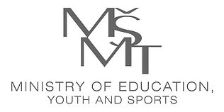 MSMT_logo_text_grey_eng.jpg