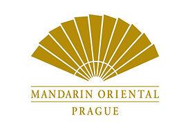 Mandarin Oriental-gold logo.jpg
