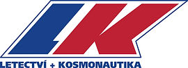 Letectví_kosmonautika.jpg