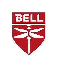 bell_primary_red_rgb.jpg