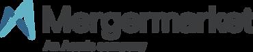 Mergermarket_Logo_RGB.png