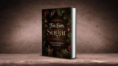 For Ever, Sugar