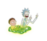 rick_and_morty_png_by_lalingla_db72d4x-p