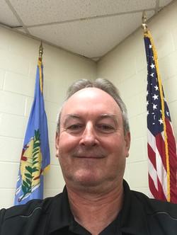 Tony Carlile: Ward 3, Mayor