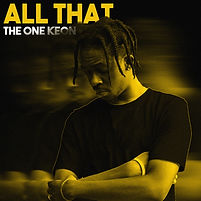 ALL THAT COVER fix dif noise 2.jpg