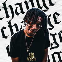 change album art.png