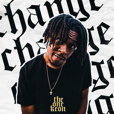 change album art.png