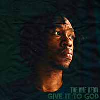 Give It To God - single art.png