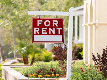 TVA - Le régime de la taxation optionnelle sur la location immobilière: Que savoir?