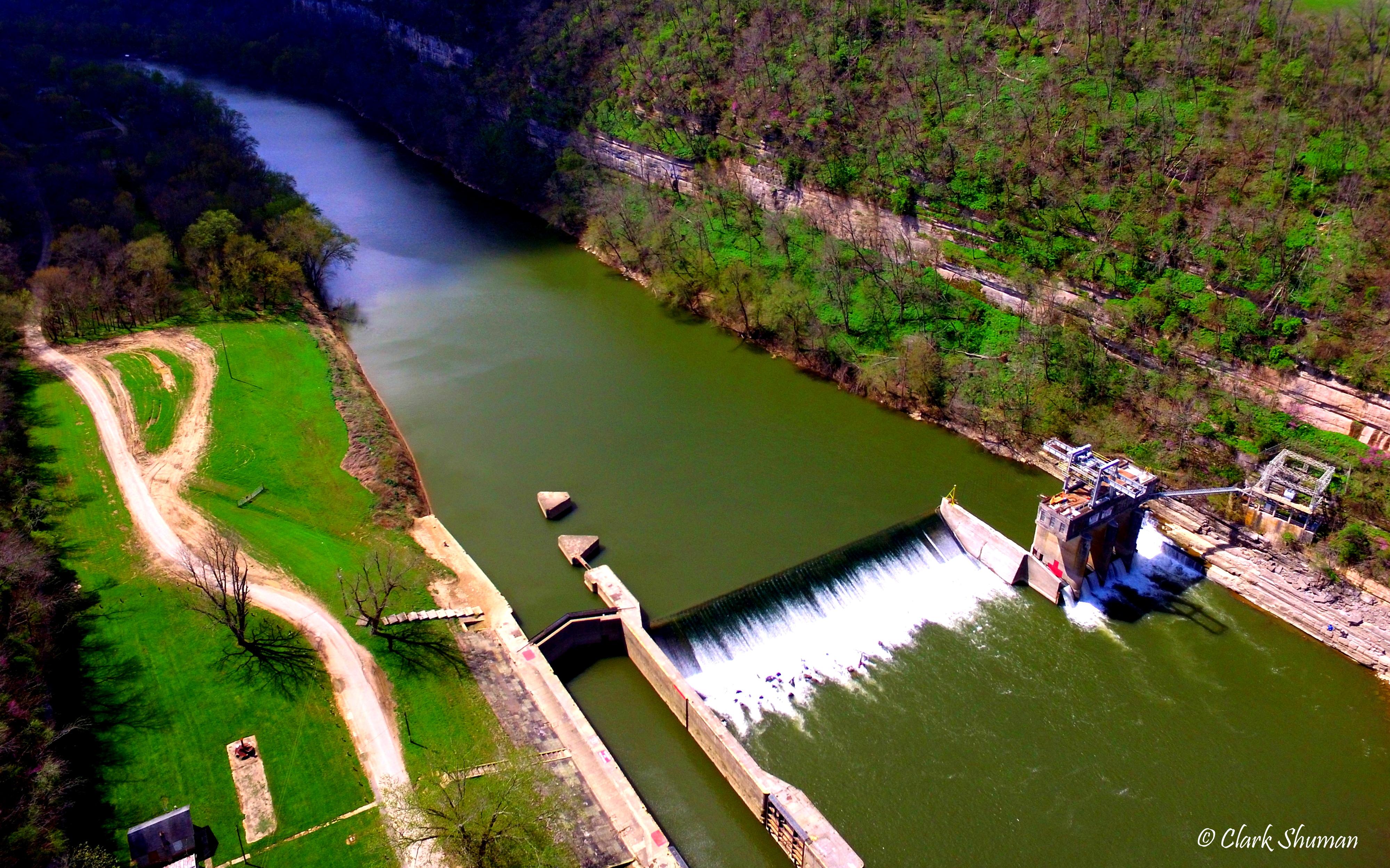 Lock 7 KY River - Copy