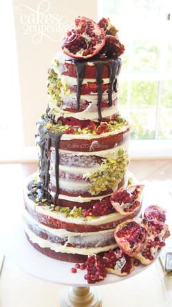 cakes2cupcakes-redvelvet-pomegrante.jpg
