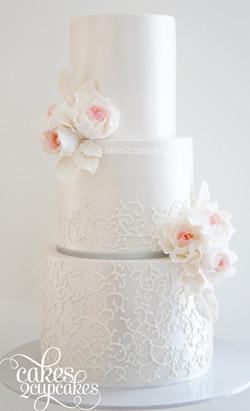 cakes2cupcakes-lisa