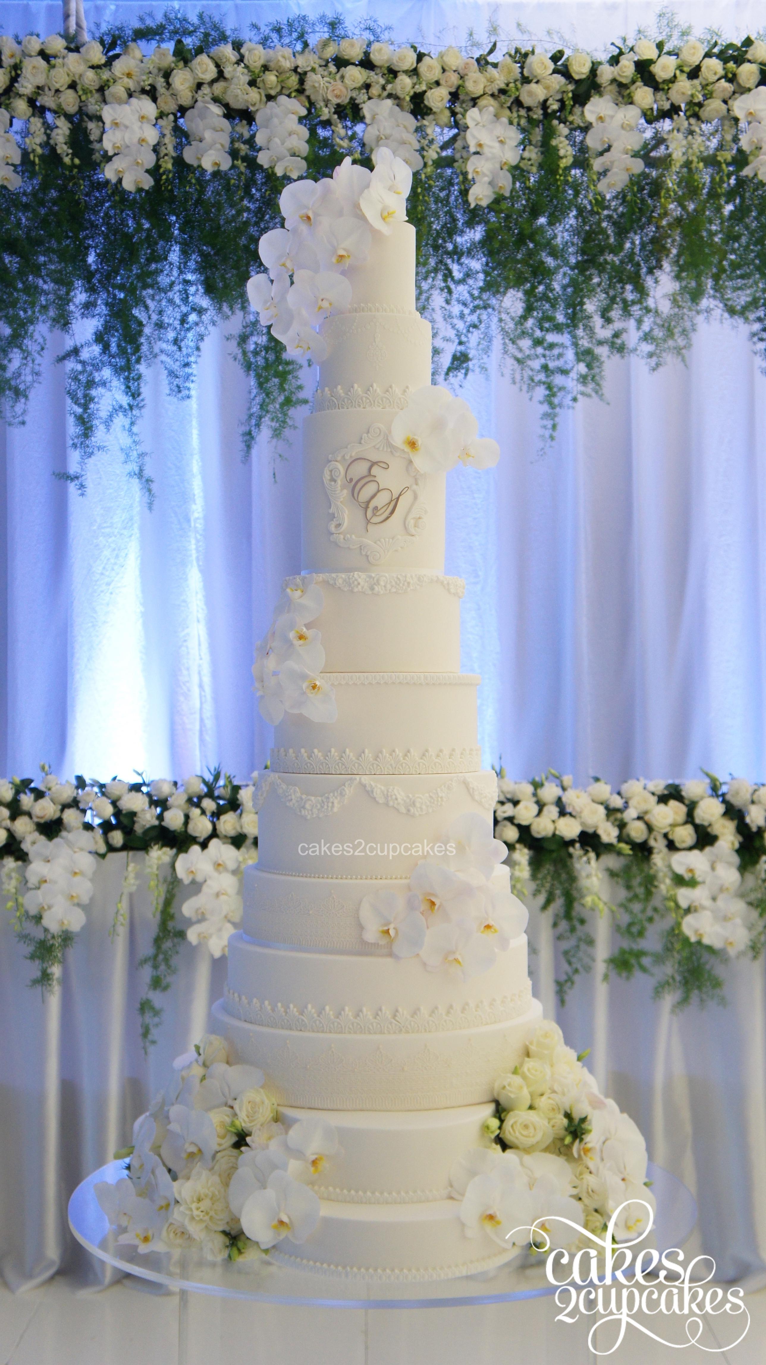 cakes2cupcakes-11tier.jpg