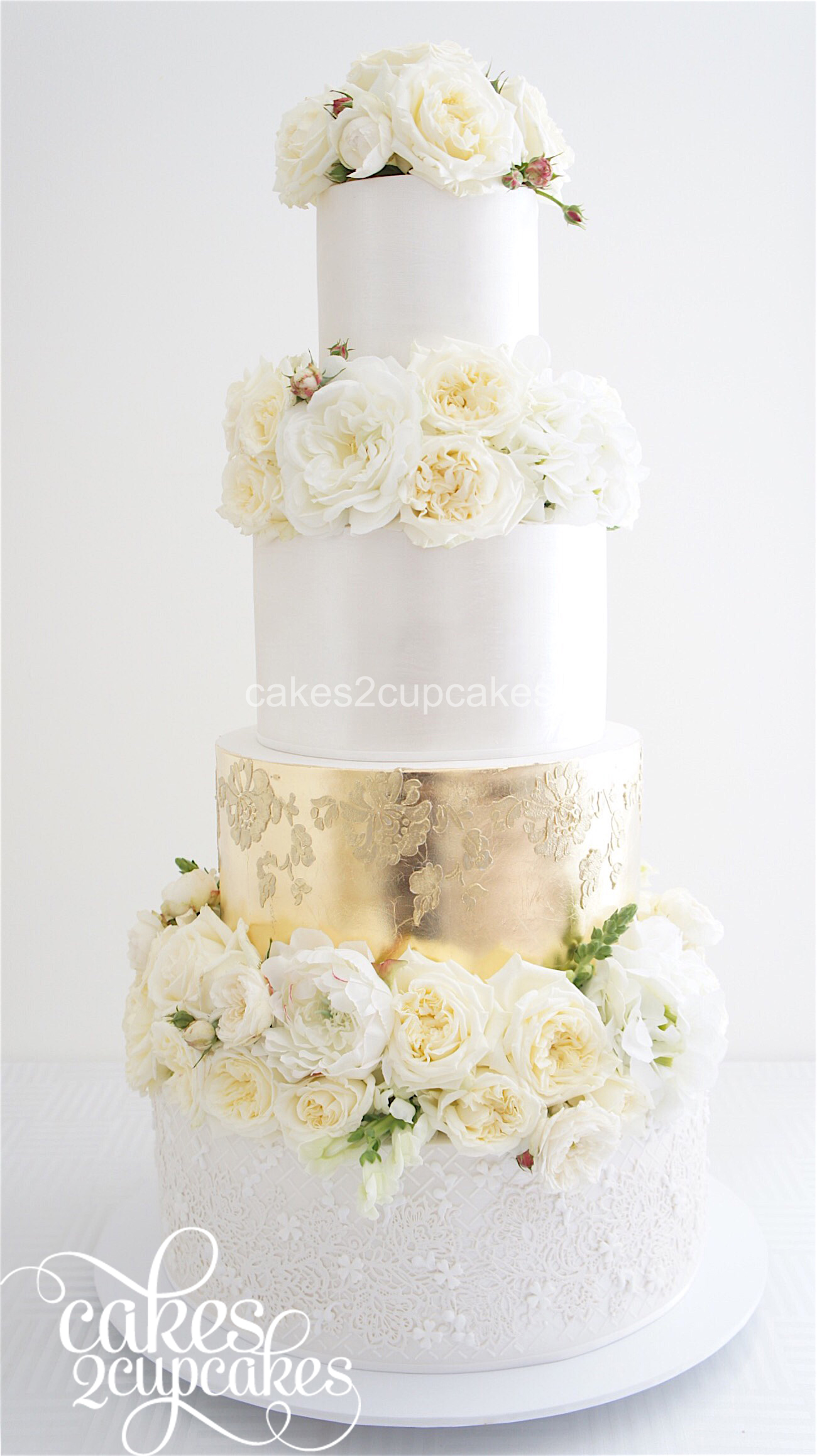 cakes2cupcakes-melissa