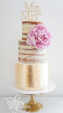 cakes2cupcakes-semi-Mr&Mrs.jpg