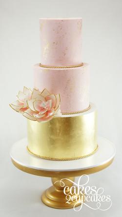 cakes2cupcakes-pink-glitter.jpg