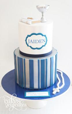 cakes2cupcakes-holycommunion.jpg