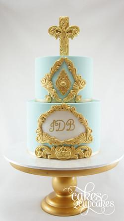 cakes2cupcakes-christening.jpg