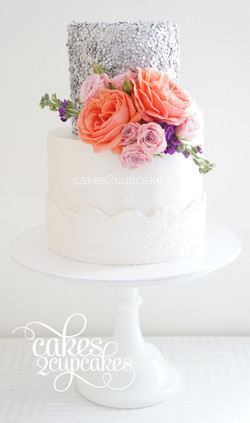cakes2cupcakes-sequins-lace.jpg