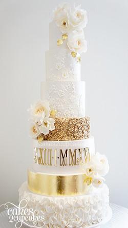 cakes2cupcakes-phuong