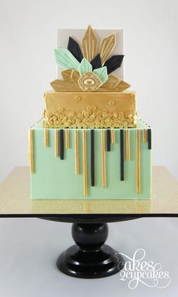cakes2cupcakes-art-deco-gold.jpg
