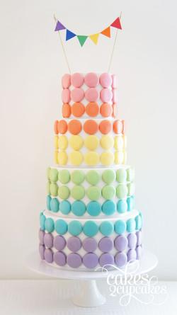 cakes2cupcakes-macaron.jpg