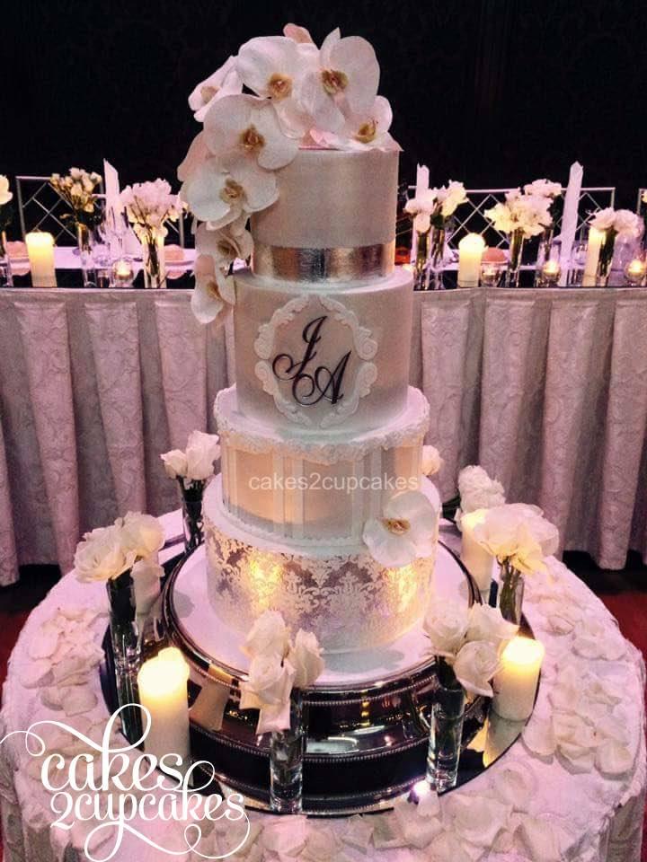 cakes2cupcakes-Anita.jpg