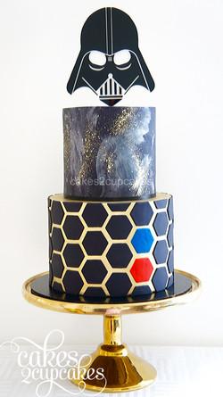 cakes2cupcakes-starwars
