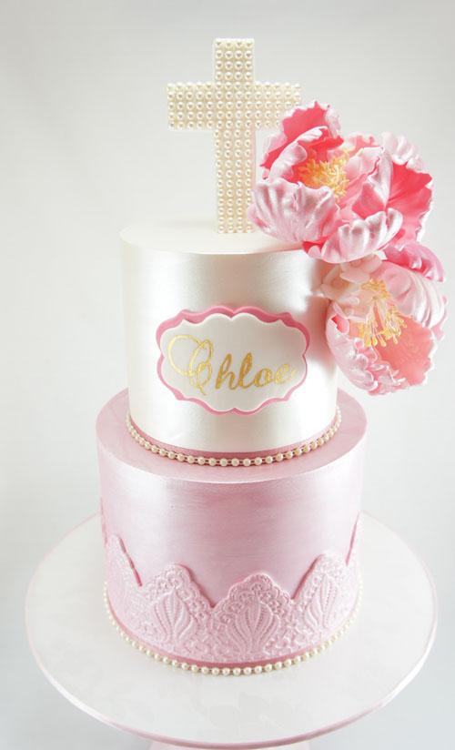 cakes-2-cupcakes-pearl-christening.jpg