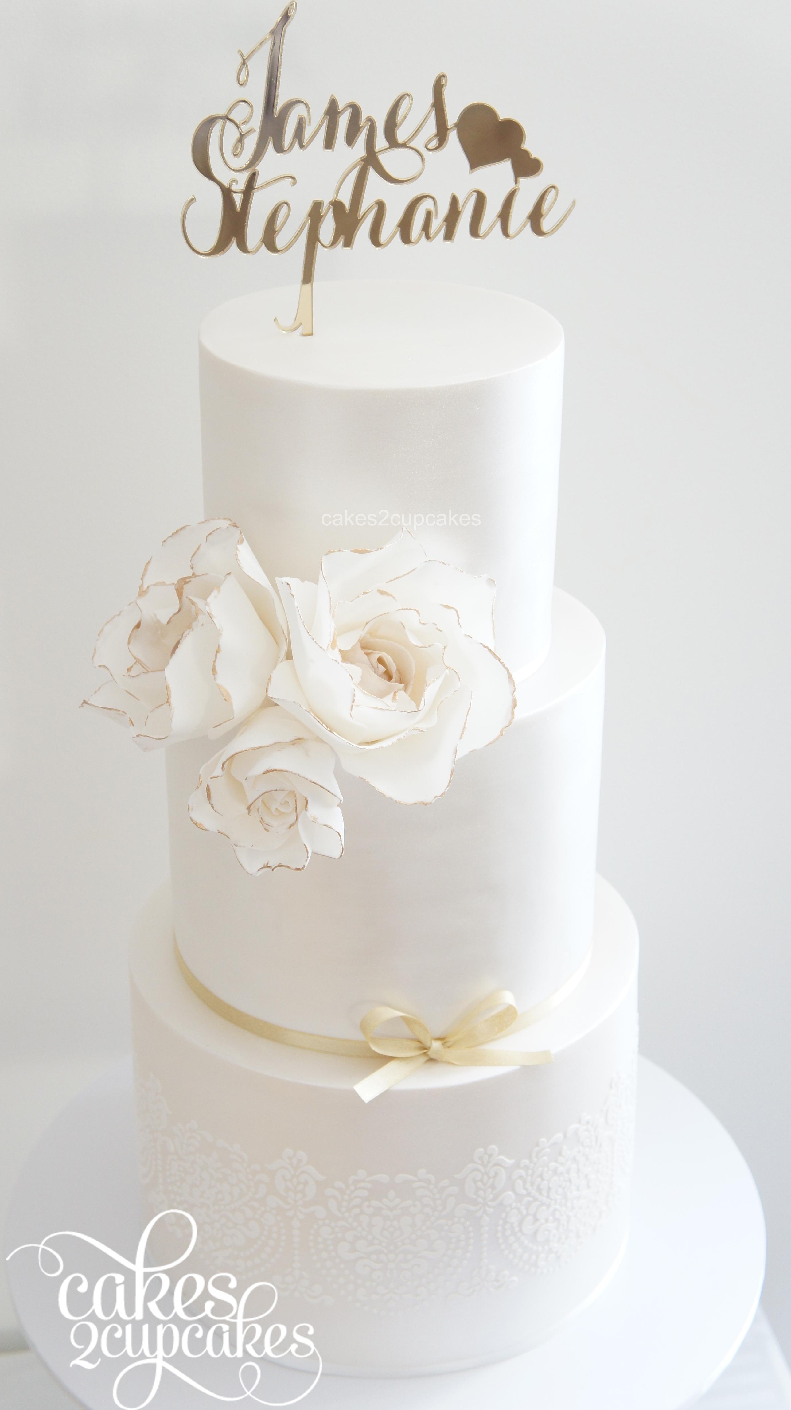 cakes2cupcakes-white-gold.jpg