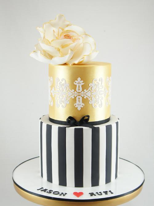 cakes-2-cupcakes-gold-black-white.jpg