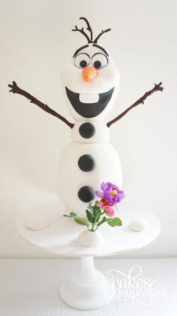 cakes2cupcakes-Olaf.jpg